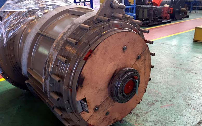 procan-group- Mining-ALTERNATOR 5GTA22M2